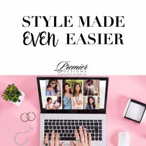 style made even easier