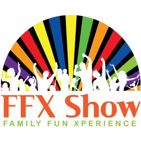 FFX-Logo_transp_2k