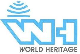world heritage pic